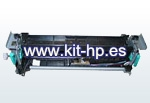 Kit Mantenimiento Hp 1320