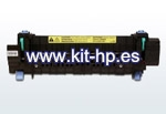 Kit Mantenimiento HP 3550