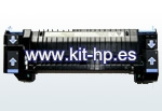 Kit Mantenimiento HP 3600