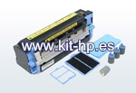 Kit Mantenimiento HP 4500
