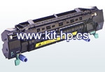 Kit Mantenimiento HP 4600