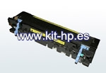 Kit Mantenimiento HP 8000
