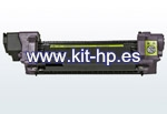 Kit Mantenimiento HP cp4005
