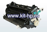 Kit Mantenimiento Hp m1522 mfp